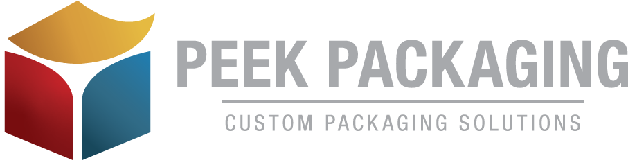 Peek Packaging