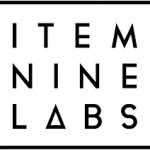 Item 9 Labs