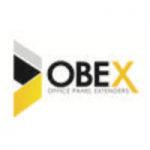 Obex P.E. Inc