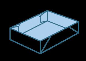 chipboard box manufacturer
