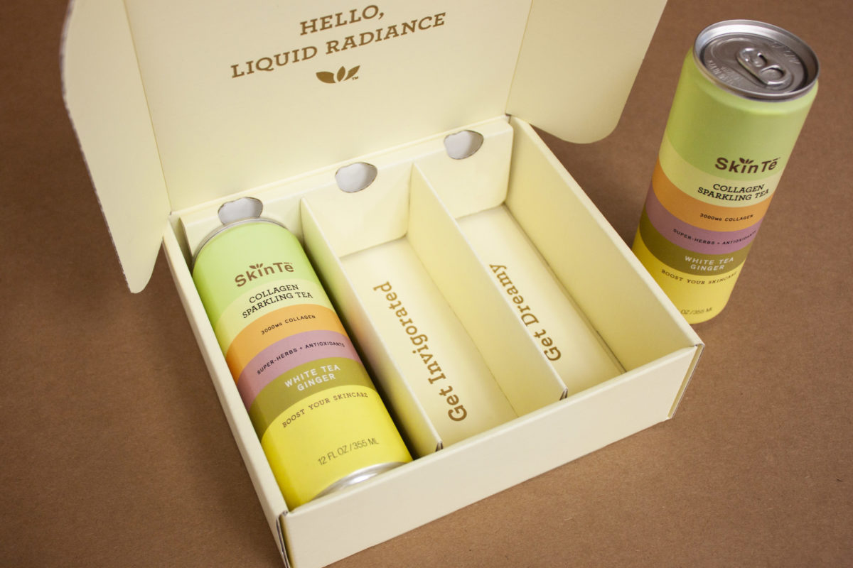 Learn How Custom Packaging Can Shape Your Brand