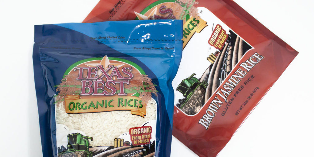 Food Packaging Is Indispensable To Modern Times