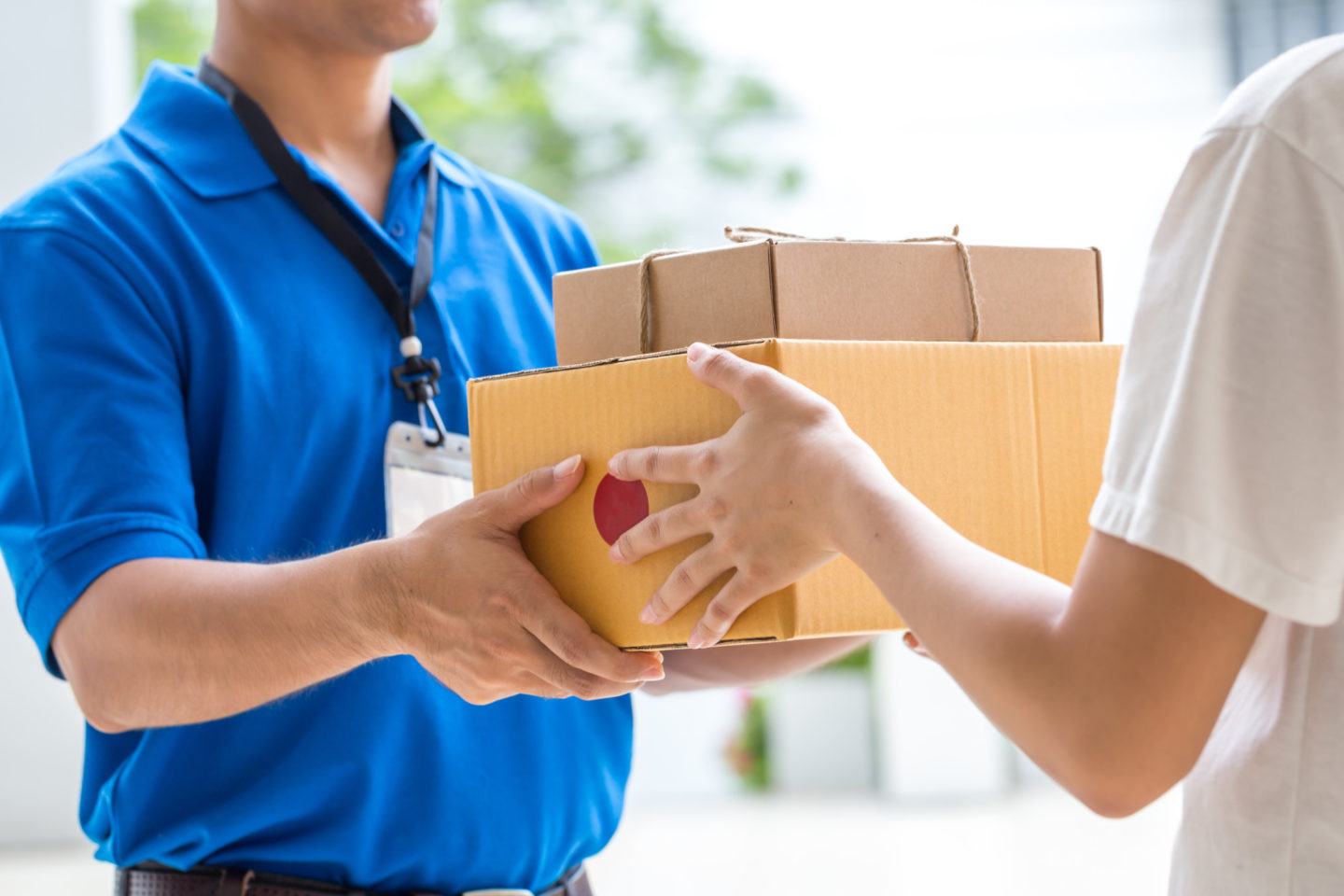 Better Business: How to Enhance the Consumer Experience with Direct to Consumer Packaging